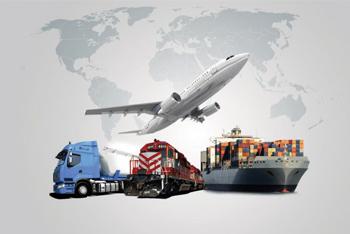 Taşımacılık Hizmetleri